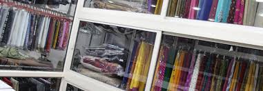 Dry Cleaning Sofa Dry Cleaning In Jaipur Sofa Cleaning Carpet Cleaning Office