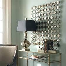 wall arts small mirrors wall art large circle wall mirror small