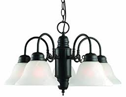 oil rubbed bronze light fixtures first class oil rubbed bronze light fixtures wonderfull design house