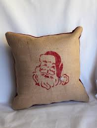 26 awesome handmade pillows and covers style motivation