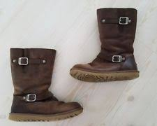 ugg australia kensington sale ugg kensington clothing shoes accessories ebay