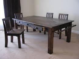 luxurious craft table renovate interior improvement together with