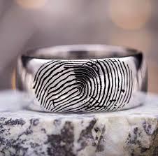 weddings rings custom wedding rings design your own wedding bands custommade