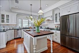 Top Rated Kitchen Cabinets Manufacturers by Kitchen Wood Kitchen Cabinets Manufacturers Kitchen Cabinet