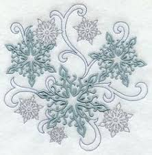 snowflake tattoos meaning google search tattoos pinterest