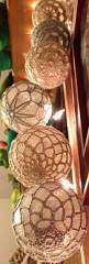 best 25 knit christmas ornaments ideas on pinterest knitted