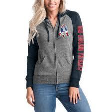 womens new england patriots apparel patriots clothing women u0027s