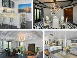 jeff lewis gramercy house google search kitchens pinterest