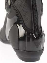 discount motorbike boots dainese r trq tour gore tex motorcycle boots touring dainese