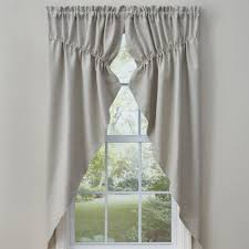 living room curtains cheap curtains country cottage curtains cheap for living room french