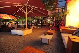 Hotel La Pergola by Hotel La Pergola Am Burghof Loerrach The Best Offers With Destinia