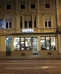 hotel porta nigra updated 2017 prices u0026 reviews trier germany