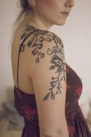 58 best jen tattoo ideas images on pinterest small tattoos