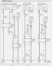 2004 honda accord check engine light honda accord 2 3 2004 rear o2 sensor wiring diagram sportsbettor me