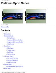rb20 wiring diagram jz gte engine wiring diagram images official