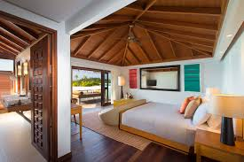 around the maldives on four anantara islands u2013 the green pebbles