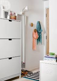 affordable home decor catalogs closet organizing ideas for small spaces andrew neary loversiq