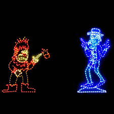 animated outdoor christmas decorations 155 best outdoor christmas decorations images on