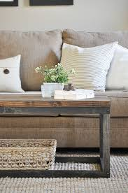 coffee tables dazzling industrial coffee table cdi furniture by