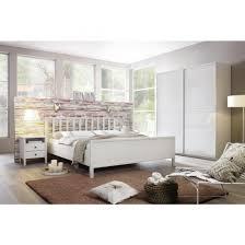 Schlafzimmer Bett Auf Raten Komplett Schlafzimmer Marit Ii 4 Teilig Versch Bett