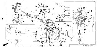 honda trx 420 wiring diagram wiring diagram simonand