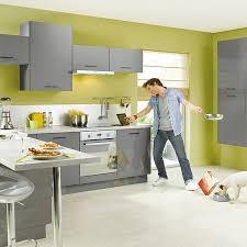 meuble cuisine tout en un décoration meuble cuisine tout en un 97 01312141 stores