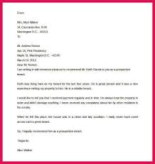 Reference Letter Template Word reference letter template word sop exles
