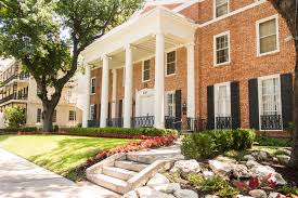 Austin Houses by Ut Austin Fraternity Houses Image Gallery Hcpr
