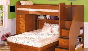 furniture cool bedroom space saving furniture and cheap space