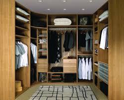 chambre des experts chambre des experts 2 les styles de dressing consobrico digpres