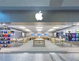 store aventura mall apple computer professionals