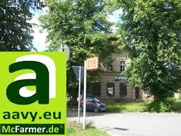 Haus Zum Kaufen Aavy Eu Zum Selbst Ausbauen Wohn U0026 Gewerbehaus Mit Großem