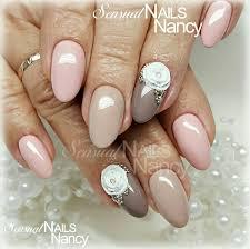 nails nailart naildesign nägel gelmodellage nagelverstärkung