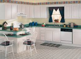 kitchen luxurious kitchen and large with a dining table and