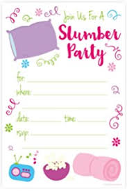 cupcake theme birthday invitations fill in