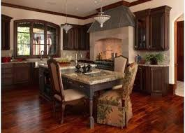kitchen islands with tables attached kitchen island attached table and images with dining