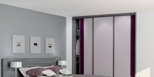 chambre sur mesure aménager une chambre aménager une suite parentale rangement sur