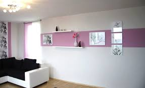 wohnideen farbe wandgestaltung wohnideen wohnzimmer farbe 100 images awesome wohnideen