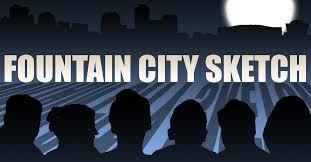 9 30 10 00 p m fountain city sketch comedy the kc improv company