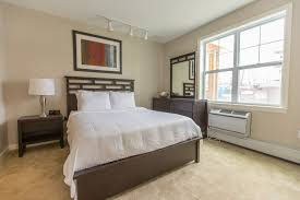 Bedroom Furniture Massachusetts by Hallkeen Management Search Massachusetts Residential Properties