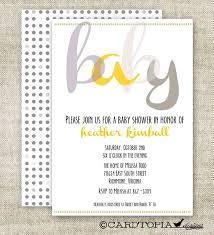 Wordings For Baby Shower Invitation Wording For Gender Reveal Party Refrence Gender Reveal