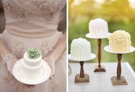 individual wedding cakes 006 sbb individual mini wedding cakes southbound