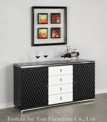 Modern Corner Curio Cabinet Contemporary Glass Curio Cabinets Pictures On Cool Living Room