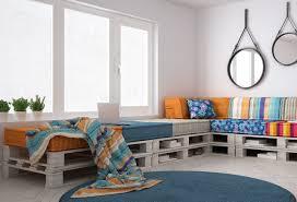 interior design u0026 furnishings yourhome1source com