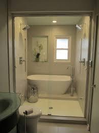 bathroom 3 piece bathroom remodel latest small bathroom designs
