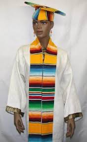 kente stoles graduation stoles kente stoles and sashes page 1 of 2
