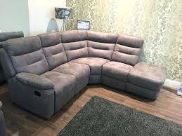Corner Sofas With Recliners Marvelous With Recliner Large Size Of Recliners Electric