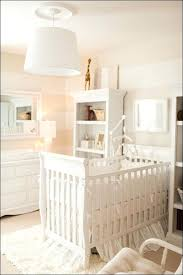 Best Mattresses For Cribs Best Mattresses For Cribs Mattress For Baby Crib Philippines
