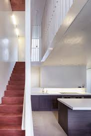 Farbgestaltung Wohn Esszimmer Esszimmer Gestalten Farbe Design