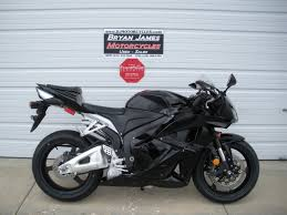 used cbr600rr tags page 3 new or used motorcycles for sale